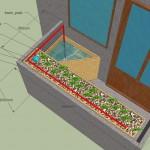balcony_system1